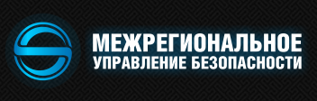 ООО ЧОО МУБ
