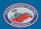 ООО ЧОО Объединенные Системы Безопасности