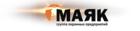 Пультовая охрана, цены от ООО ЧОО Маяк в Омске